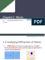 diffraction1[897]