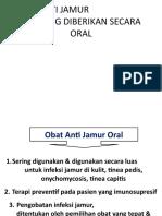 Obat Anti Jamur(27)