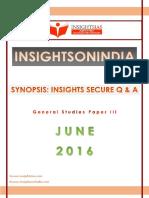 Secure June GS III 3