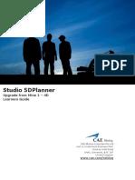5D-Planner.pdf