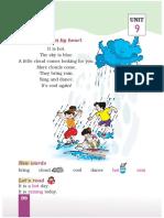 Class1_English_Unit09_NCERT_TextBook_EnglishEdition.pdf