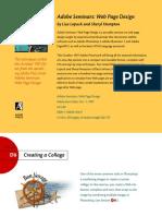 wpdphsd9.pdf