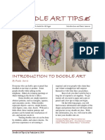 Doodle_Art_TIPS.pdf
