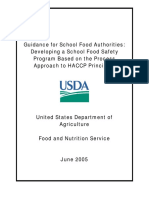 Guidance for School Food Authorities R20070819T.pdf