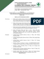 2.1.4.Ep.2-Sk Pemeliharaan Sarana Prasarana