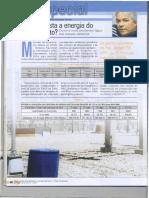 Custo da energia no saneamento.pdf