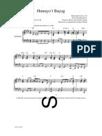 30100918.pdf