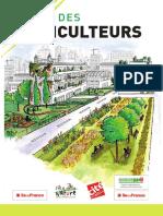 GuidesdessUrbiculteurs.pdf