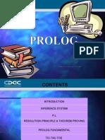 7078062-Prolog
