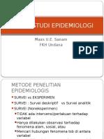 disain-studi-epidemiologi.pptx