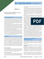 2007-aerztliche-schweigepflicht.pdf
