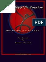 FHP Manual