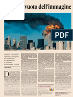 Pages From Il Sole 24 Ore 14 Maggio 2017