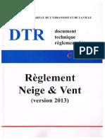 rnv 2013 pdf