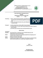 309577569-8-2-1-c-SK-Penanggung-Jawab-Pengelola-Obat.docx