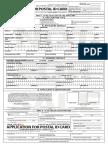 post.pdf