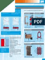 heat-exchangers-in-refrigeration_english.pdf