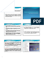 Microsoft PowerPoint - Polymerase Chain Reaction (PCR).pdf
