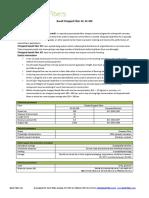 Chopped Basalt Fiber AC24 eng.pdf