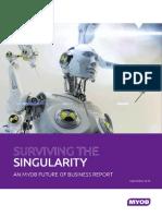 MYOB Singularity Report - Sept 2015,0