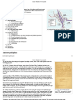 Grid Plan - Wikipedia, The Free Encyclopedia