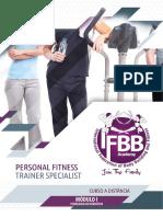 256508795-Personal-Trainer-1.pdf