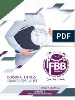 256508831-Personal-Fitness-Trainer-II.pdf
