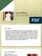 Gauri Khan.pdf