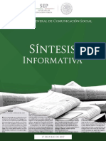 sinstesis informativa17_julio_2017.pdf
