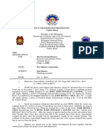 118400363-Police-Report.docx