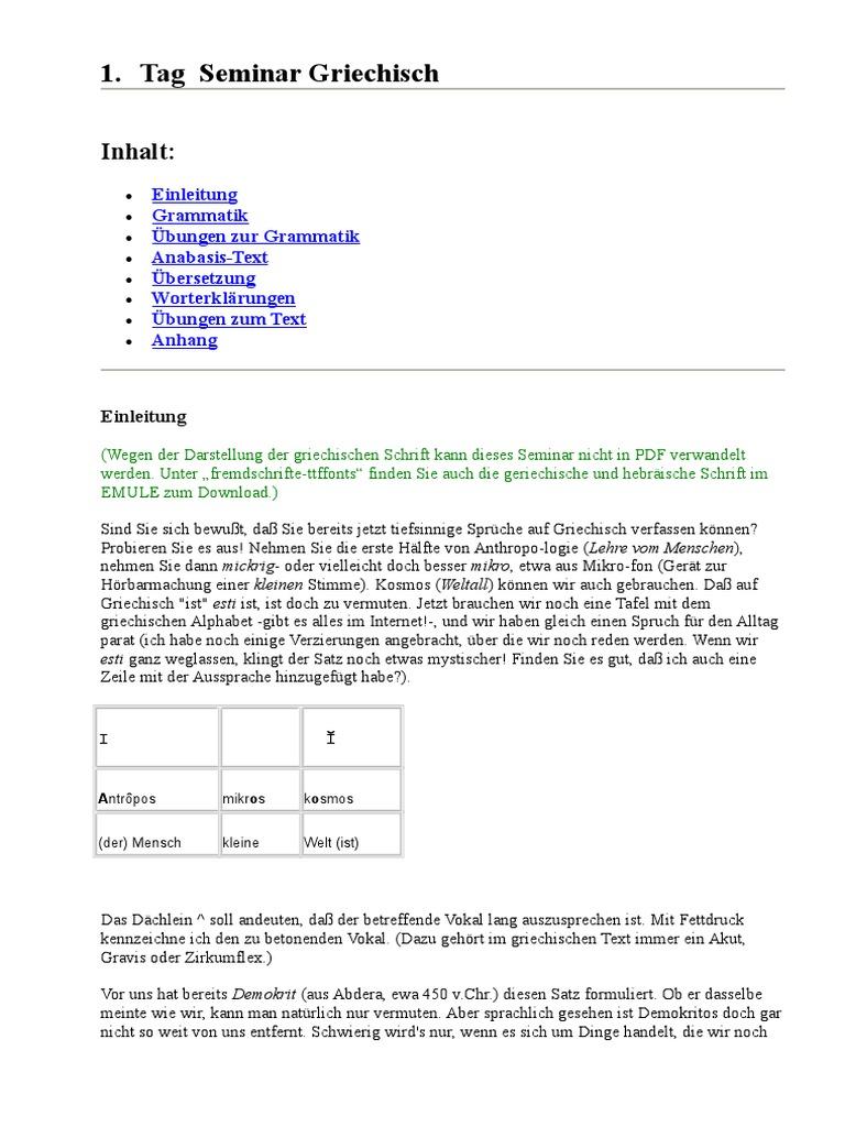 Wunderbar Ersatz Musteranschreiben Für Lehrer Ideen - Beispiel ...