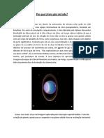 Urano Gira Lado