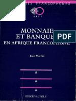 000525_1_pdfsam_Monnaie-banques.pdf