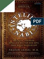 intelijen-nabi.pdf