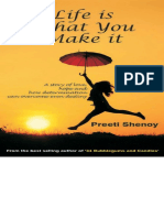 Life-Is-What-You-Make-It.pdf