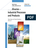 Biorefineries - Industrial Processes and Products.pdf