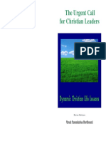 the_urgent_call_for_christian_leaders.pdf