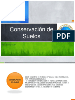 CONSERVACIÓN DE SUELOS.pptx