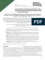 Oseltamivir and inhaled zanamivir.pdf