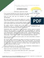 Aula0 Proc PenaL TRE PE 23108