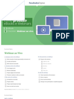 checklist-webinar-ao-vivo.pdf