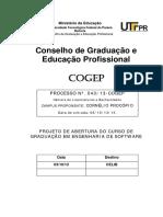ppc - oficial - Versao Final.pdf