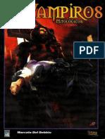 Vampiros Mitológicos.pdf