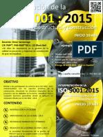 01 - ISO OSF - Brochure.pdf