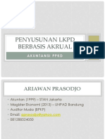 Akuntansi_PPKD