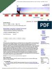 Anatomical Correlation of Core Muscle Activation in Different Yogic Postures Rathore M, Trivedi S, Abraham J, Sinha MB - Int J Yoga
