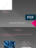 learning outcome 9.pptx
