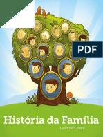 Historia Da Familia Pintar PD10051830_por_C00