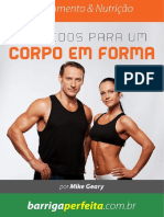 ⒻⓇⒺⓃⓉⒺ+»+A+Verdade+Sobre+a+Barriga+Perfeita+PDF-Livro