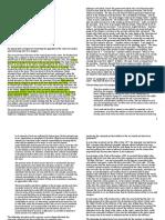 US v. Indanan.pdf